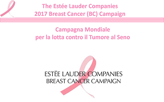 Breast Cancer 2017
